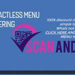 Vimeo-Contactless-video-1.jpg